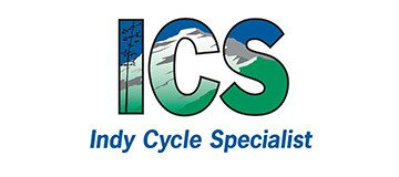 Indy Cycle Specialist logo
