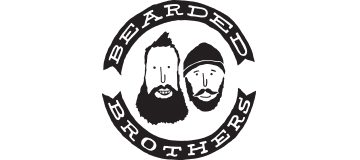 Bearded Brothers