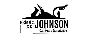 Michael S. Johnson & Co Cabinetmakers