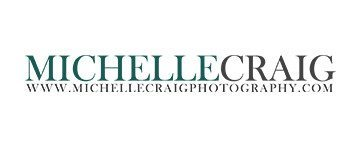 Michelle Craig Photography Logo