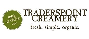 Traders Point Creamery