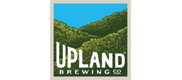 Upland Brewing Co