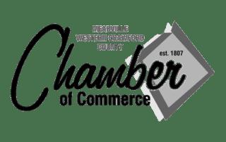 Meadville Chamber of Commerce