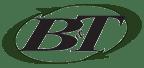 B&T Contractors, Inc.