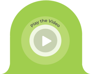 play the vdeo