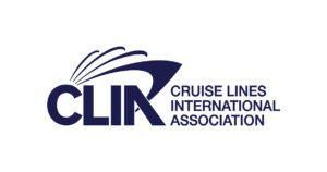 Proud member of the Cruise Line International Association (CLIA)