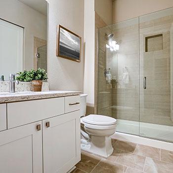 affordable_roofing_remodeling_bathroom_remodel_Burke_Virginia