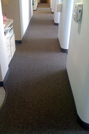 commercial-floors-dentist-office