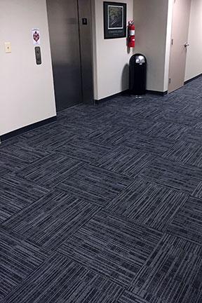 carpet-tiles-commercial-office-building-commercial-flooring