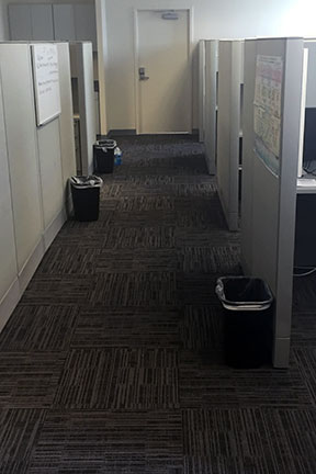 commercial-floors-office-building