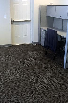 carpet-tile-commercial-flooring