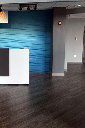 commercial-lurury-vinyl-tile-hallway-portfolio