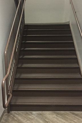 commercial-stair-tread