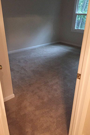 residential-carpet