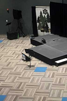 commercial-carpet-tile-flooring