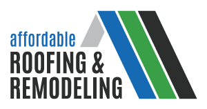 Affordable Roofing & Remodeling
