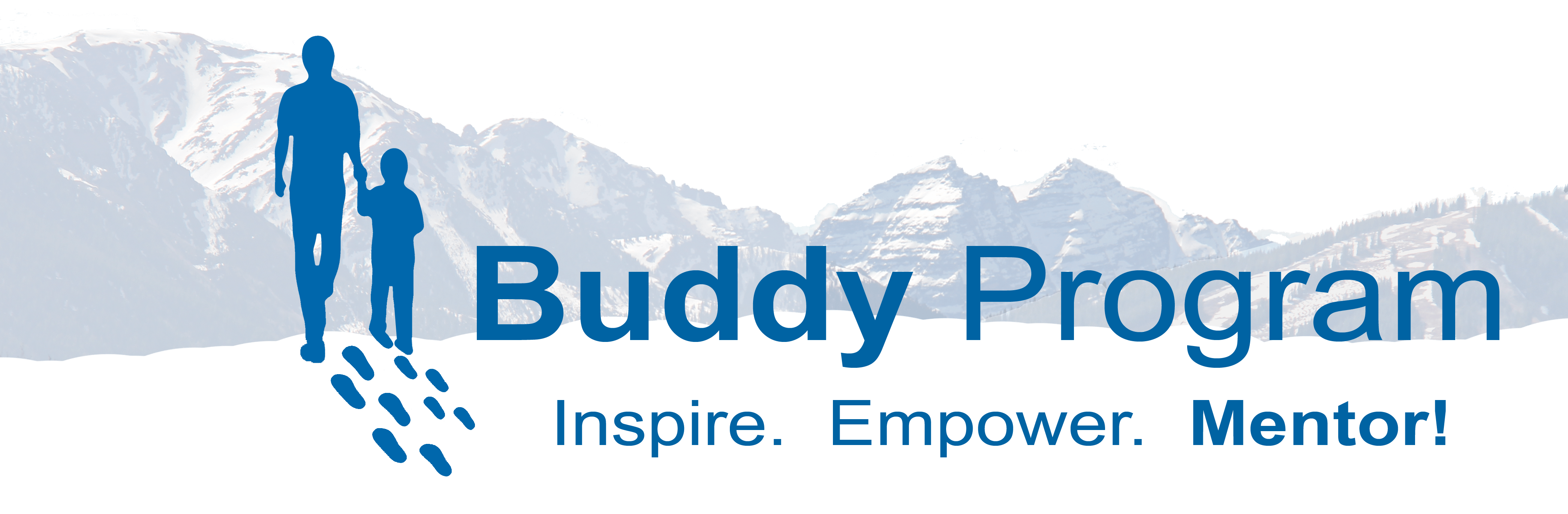 The Buddy Program
