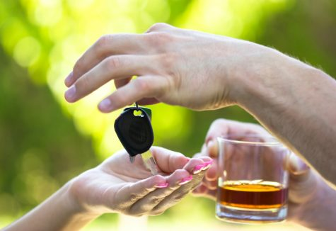 How to Hire Designated Drivers in Coquitlam