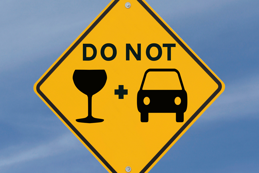 How to Hire Designated Drivers in Port Moody
