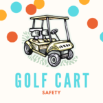 Youth Golf Cart Safety Course