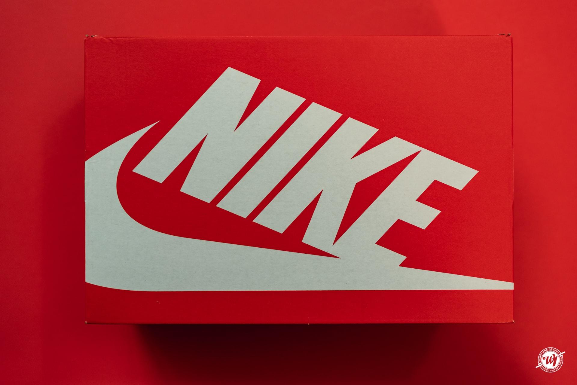 Nike Air Max 1 - Cool Grey