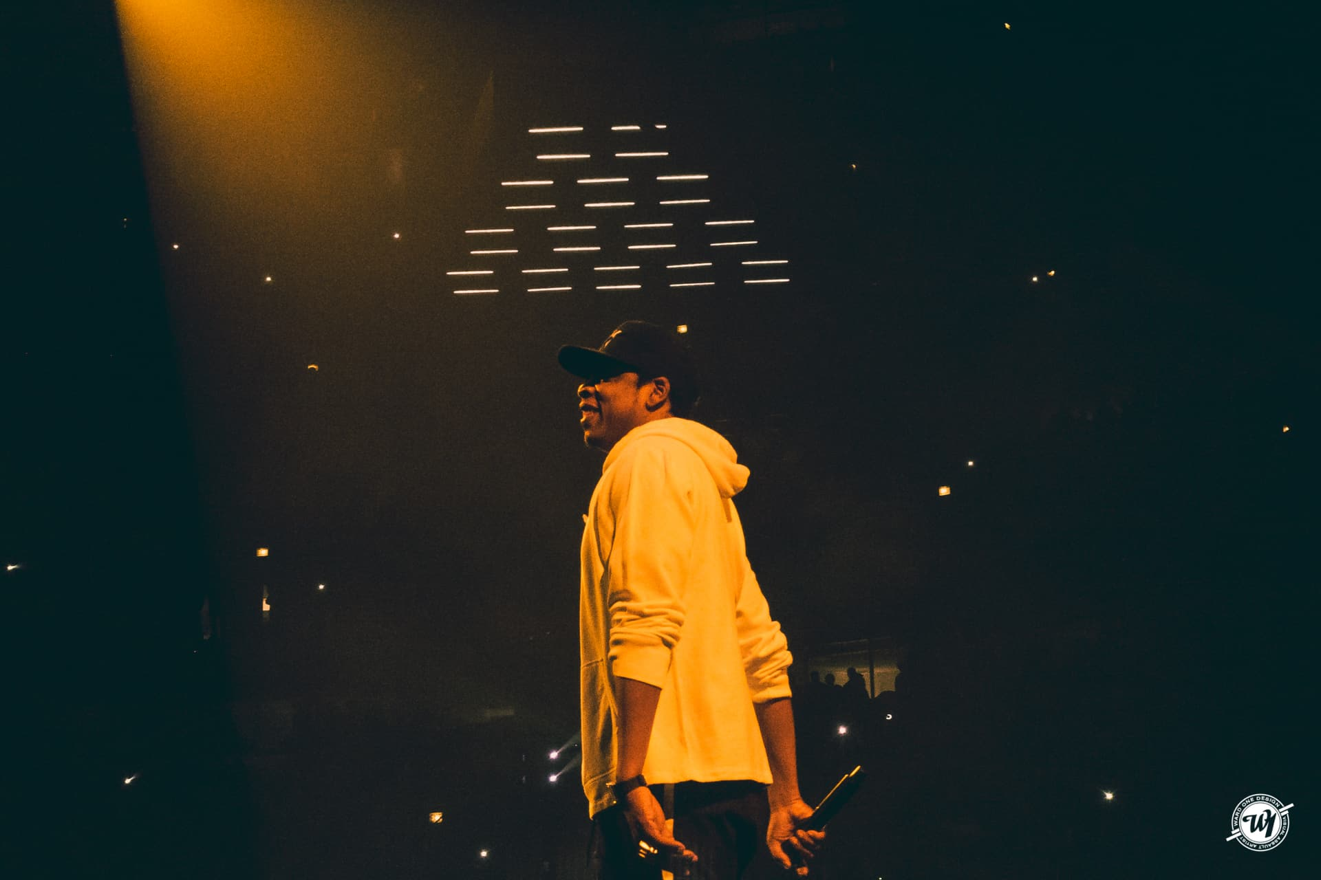 JAY-Z 4:44 Tour, Chicago