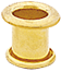 Pre-Coiled Barrel Eyelets - Stimpson