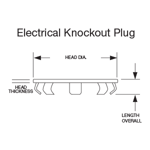 Electric-Knockout-Hole-Plug-Stimpson