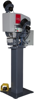 Stimpson-4kGW-Grommet-Machine
