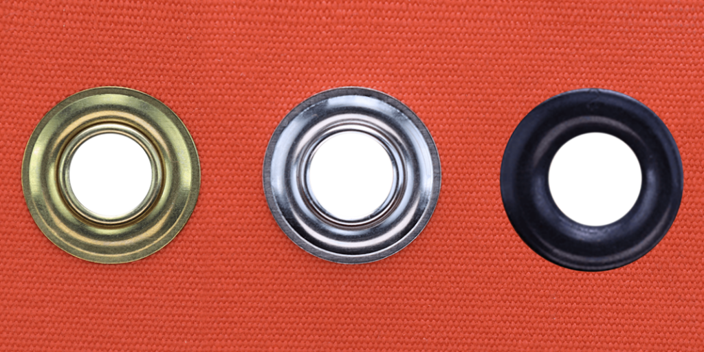 Grommet-Finish-Options-Stimpson