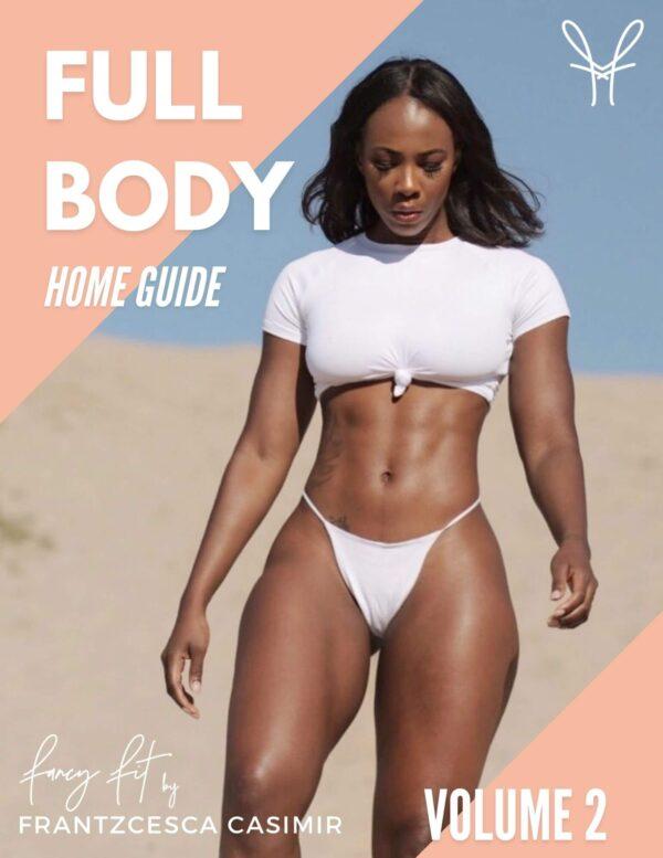 Full Body Home_2_cover