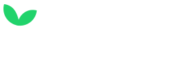 IMEK Studios