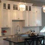 Cedar Rapids house cleaning company
