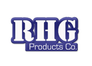 RHG products