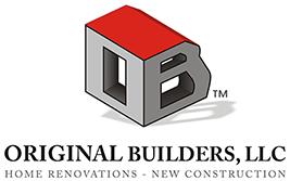 Original Builders, LLC