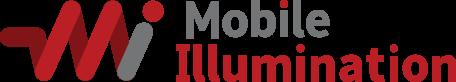 Mobile Illumination