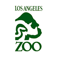 Special Event Lighting - LA Zoo