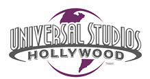 Special Event Lighting - Hollywood Studios