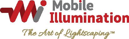 Mobile Illumination - Our Brand