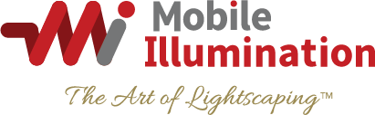 Mobile Illumination - Our Brand