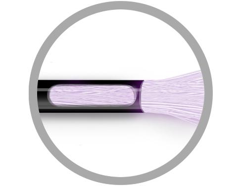 Fiber Optic Starfield Ceiling - Fiber Optic Cable