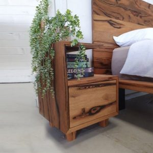 Bedside Table unit Image