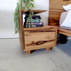 Bedside Furniture Image