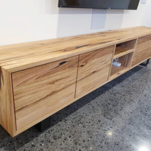 Delora TV Unit Image