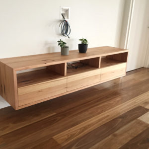 Peninsula TV unit Image