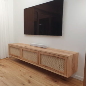 TV Stand image