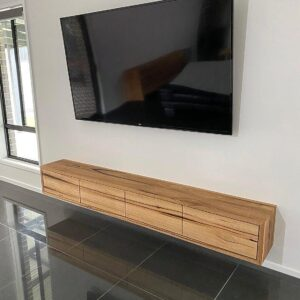 Avenue Entertainment Unit-TV Units