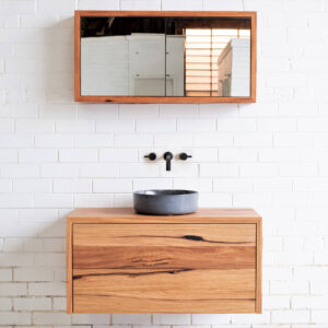 Selected style Tierra Vanities
