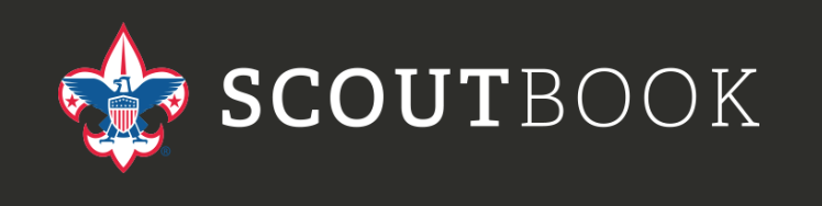 Welcome to ScoutBook and The New Website