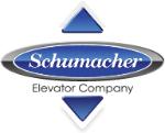 Schumacher150